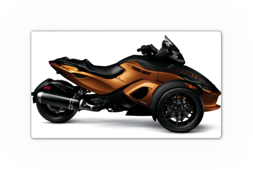 Квадроциклы BRP Can-am | Major Центр BRP - официальный ...