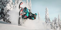 Freeride STD 165″ 850 E-TEC SHOT_20