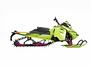 FREERIDE 146 800R E-TEC_gallery_1