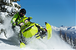 FREERIDE 146 800R E-TEC_gallery_3