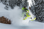 FREERIDE 146 800R E-TEC_gallery_7