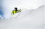 FREERIDE 154 800R E-TEC_gallery_3