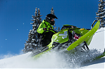 FREERIDE 154 800R E-TEC_gallery_4
