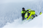 FREERIDE 154 800R E-TEC_gallery_6