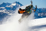 FREERIDE 800 E-TEC 137_gallery_4