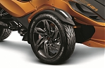 SPYDER RS S SE5 ALLOY ORANGE_7