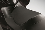 SPYDER ST LTD SE5 BLACK CURRENT_6
