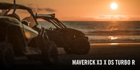 Maverick X DS TURBO R_30