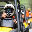 Can-Am Off-Road Week