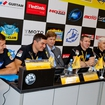 Can-Am Trophy Russia 2012 на старте!