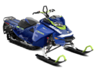Freeride 165″ 850 E-TEC SHOT