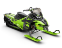 Xterrain RE 3900 850 E-TEC 64 MM ES