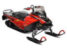 Expedition XTREME 850 E-TEC ES