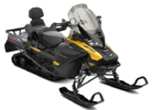 Expedition LE 900 ACE TURBO (650W) ES