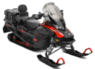 Expedition SE 900 ACE TURBO (650W) ES STUDDED TRACK VIP